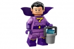 LEGO® Minifigures 71020 - Batman Movie™ - 2. séria - Wonder Twin Zan™